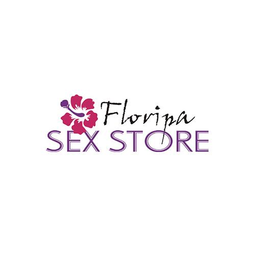 Floripa Sex Store