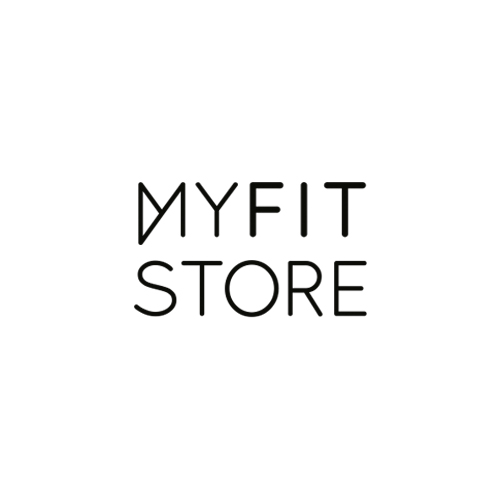 Myfit Store
