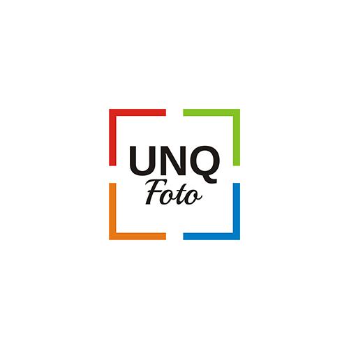 UNQ Foto