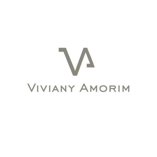 Viviany Amorim