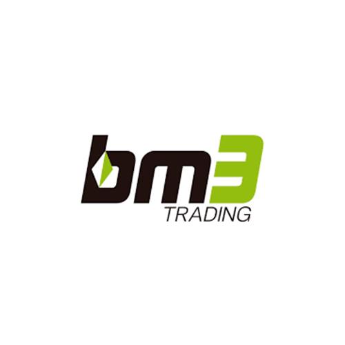 Bm3 Trading