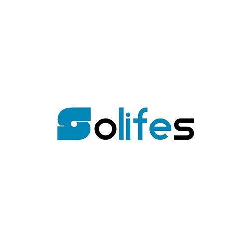 Solifes
